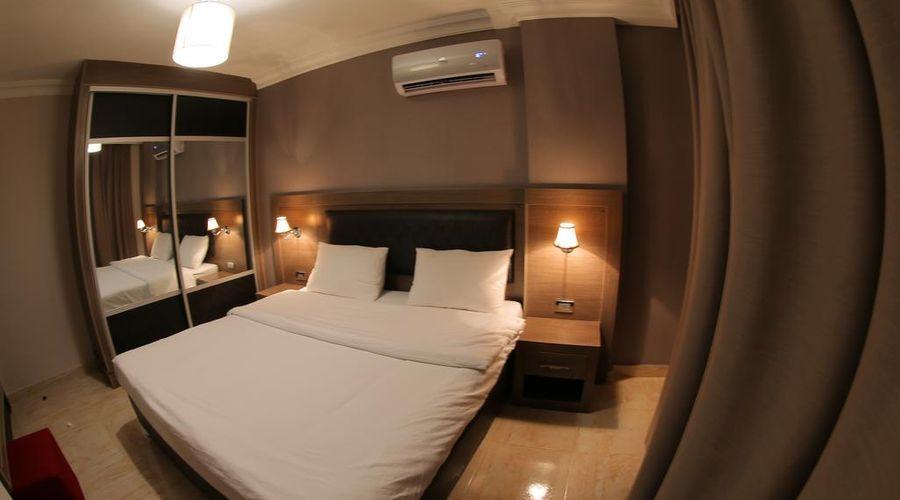 Ibiza Hotel Suites-21 of 20 photos