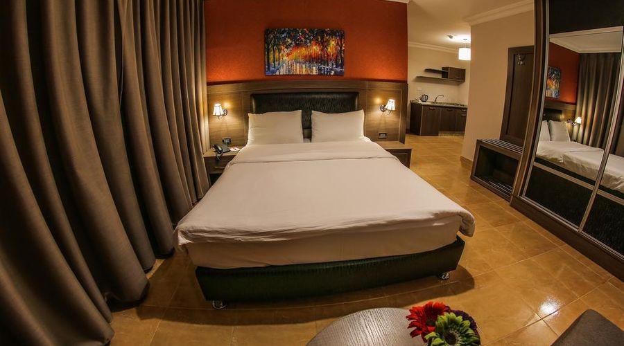 Ibiza Hotel Suites-8 of 20 photos