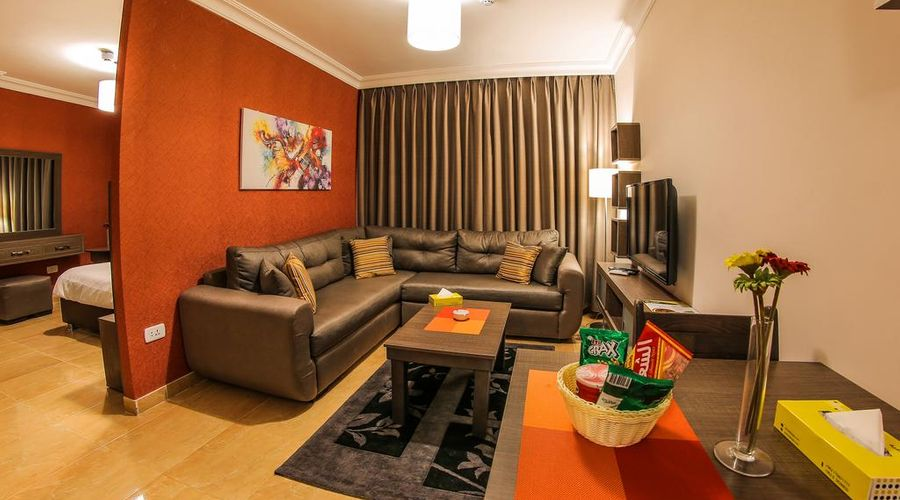 Ibiza Hotel Suites-10 of 20 photos