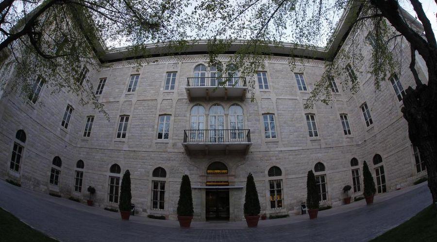 فندق غراند قادري-1 من 37 الصور