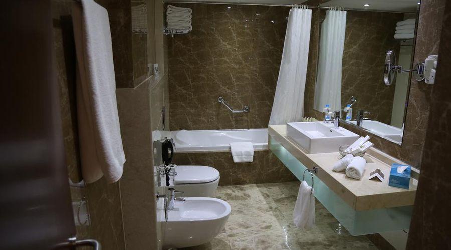 فندق غراند قادري-12 من 37 الصور