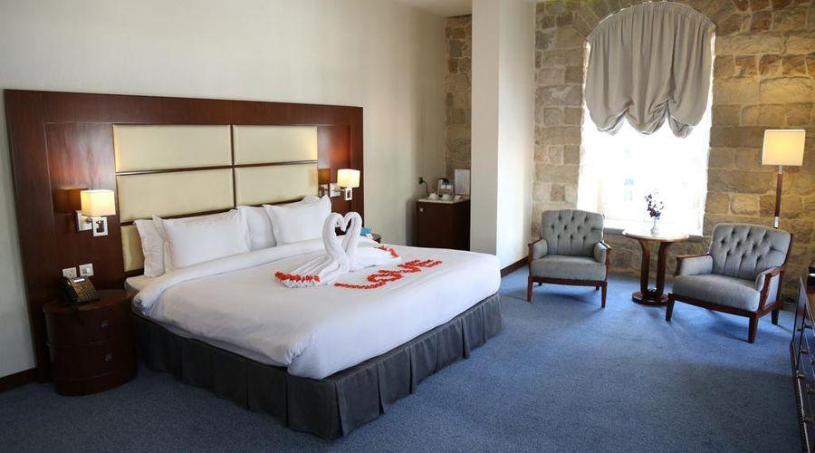 فندق غراند قادري-5 من 37 الصور