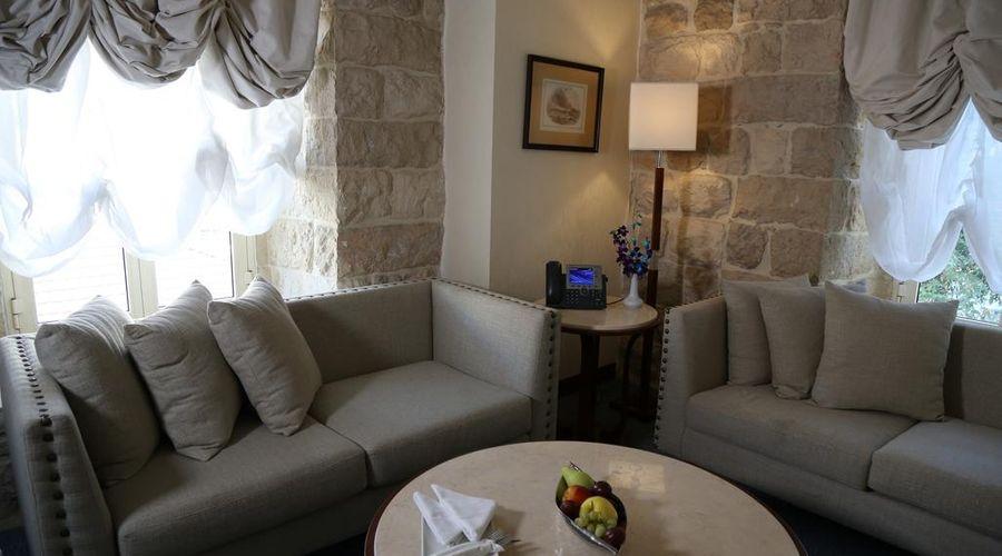 فندق غراند قادري-13 من 37 الصور