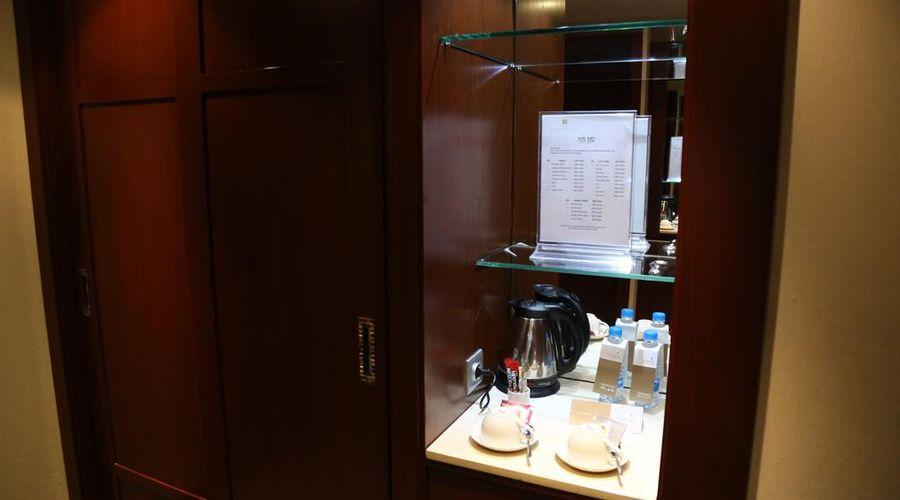 فندق غراند قادري-14 من 37 الصور