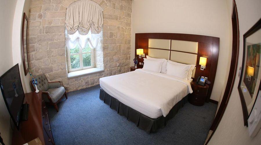 فندق غراند قادري-4 من 37 الصور