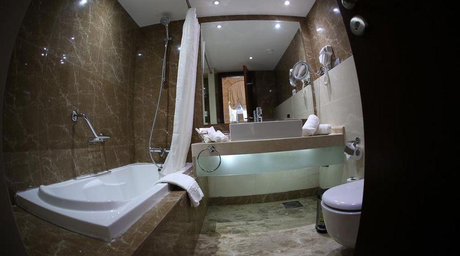 فندق غراند قادري-15 من 37 الصور