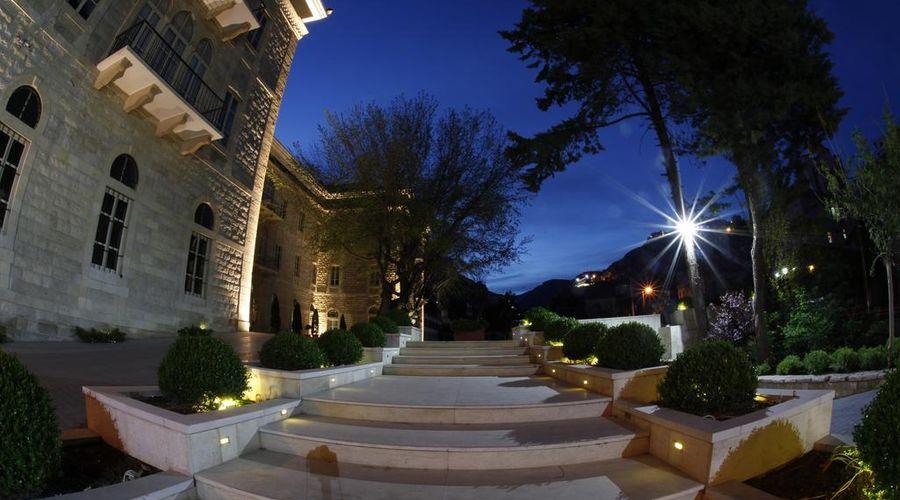 فندق غراند قادري-25 من 37 الصور