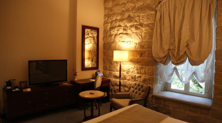 فندق غراند قادري-17 من 37 الصور