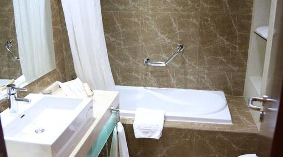 فندق غراند قادري-18 من 37 الصور