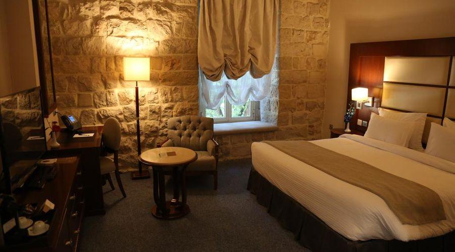 فندق غراند قادري-6 من 37 الصور