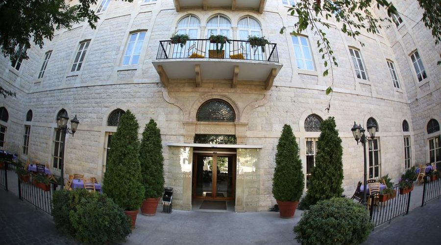 فندق غراند قادري-2 من 37 الصور