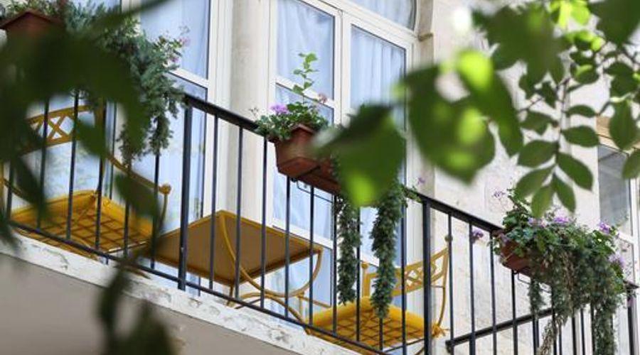 فندق غراند قادري-20 من 37 الصور