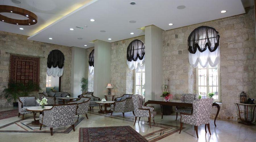 فندق غراند قادري-21 من 37 الصور