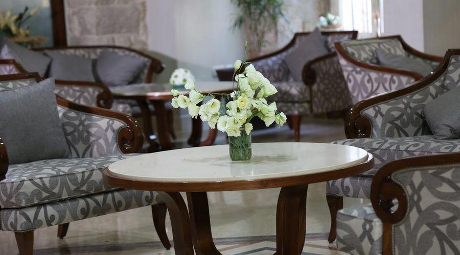 فندق غراند قادري-22 من 37 الصور