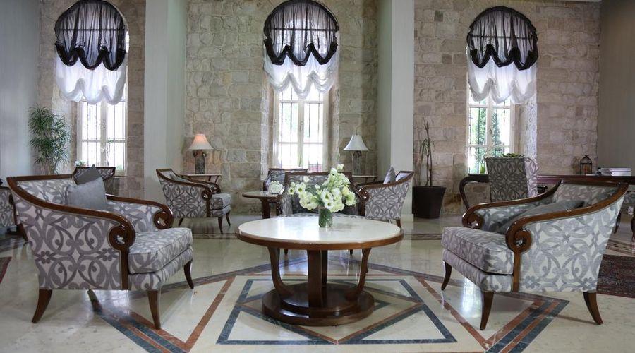 فندق غراند قادري-24 من 37 الصور