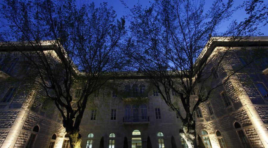 فندق غراند قادري-26 من 37 الصور
