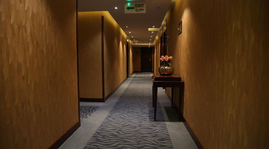 فندق غراند قادري-32 من 37 الصور