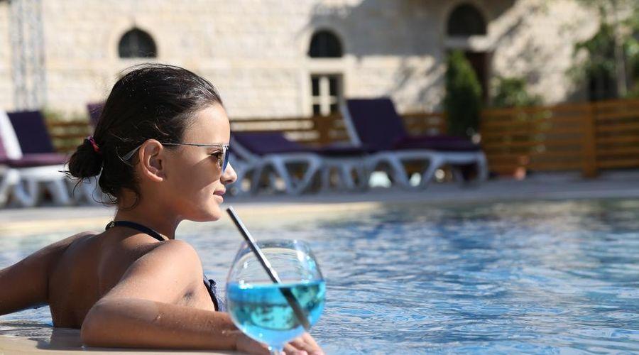 فندق غراند قادري-35 من 37 الصور