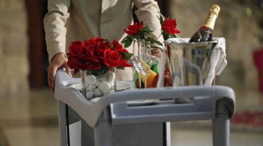 فندق غراند قادري-7 من 37 الصور