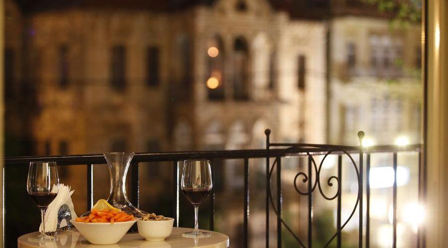 فندق غراند قادري-8 من 37 الصور