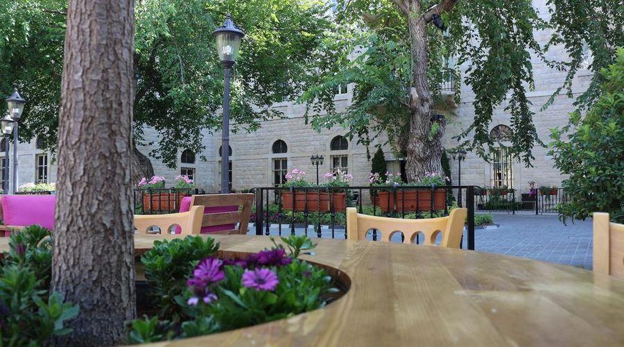 فندق غراند قادري-31 من 37 الصور
