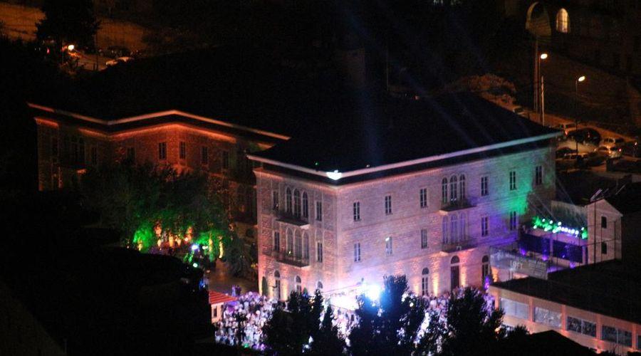 فندق غراند قادري-36 من 37 الصور
