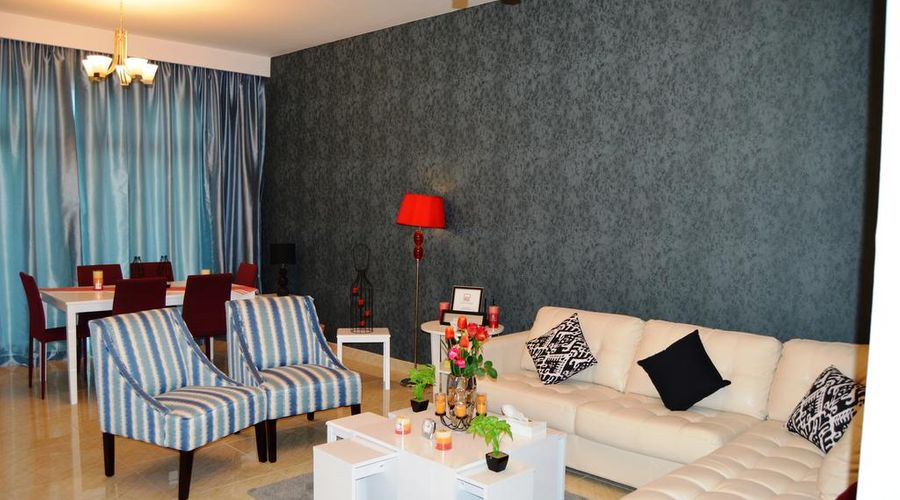 Q House 3 Apartments-13 of 31 photos