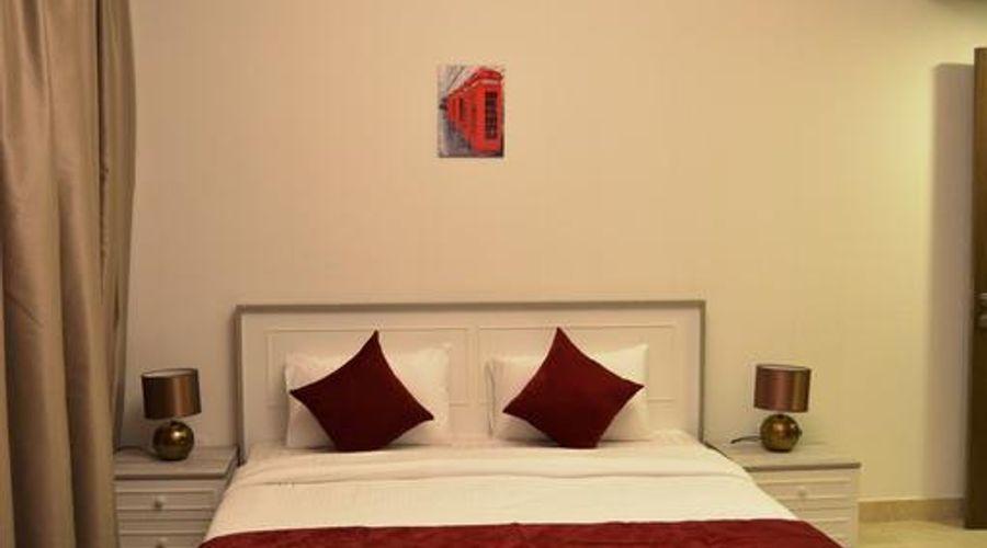 Q House 3 Apartments-16 of 31 photos