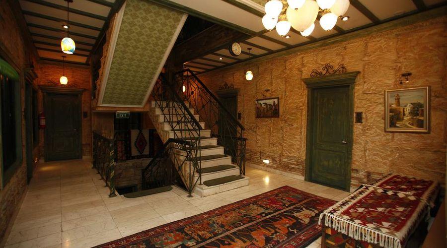 Museum Inn Boutique Hotel-47 of 43 photos