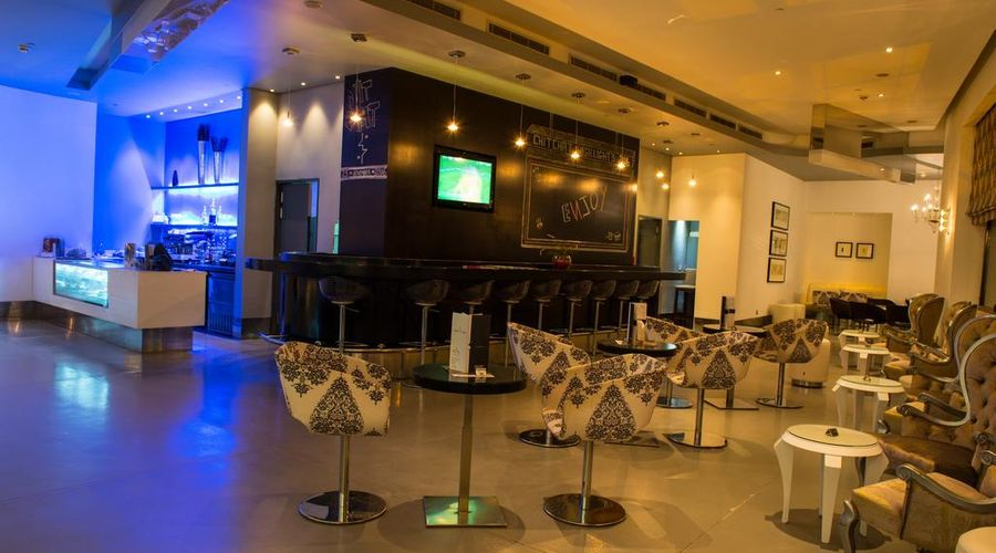 Safir Hotel and Residences Kuwait-10 of 44 photos