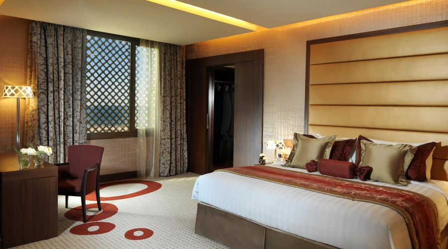 Safir Hotel and Residences Kuwait-26 of 44 photos
