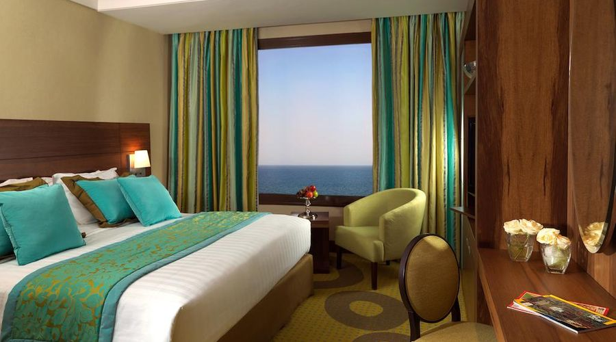 Safir Hotel and Residences Kuwait-31 of 44 photos