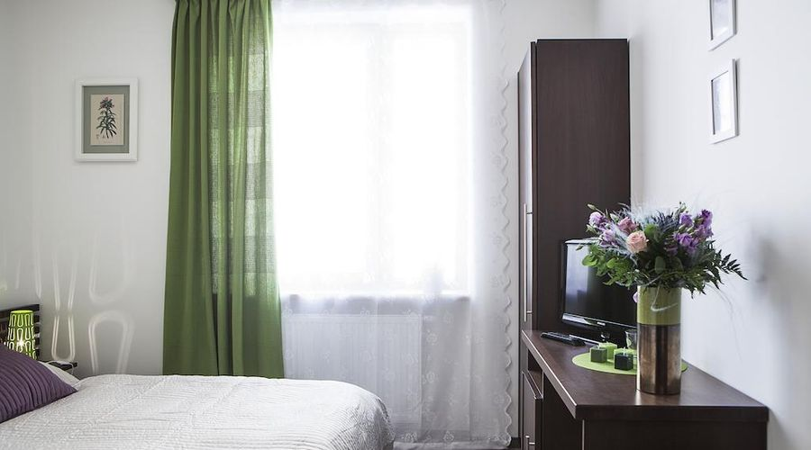 Lavanda Hotel & Apartments Prague-26 of 44 photos