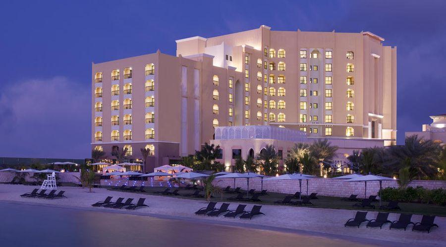 فندق تريدرز قرية البري أبو ظبي، باي شانجريلا-1 من 32 الصور