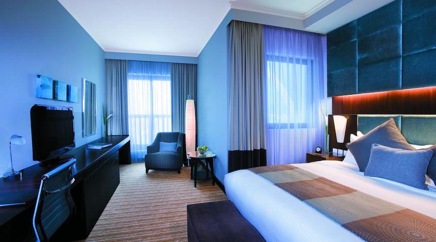 فندق تريدرز قرية البري أبو ظبي، باي شانجريلا-8 من 32 الصور