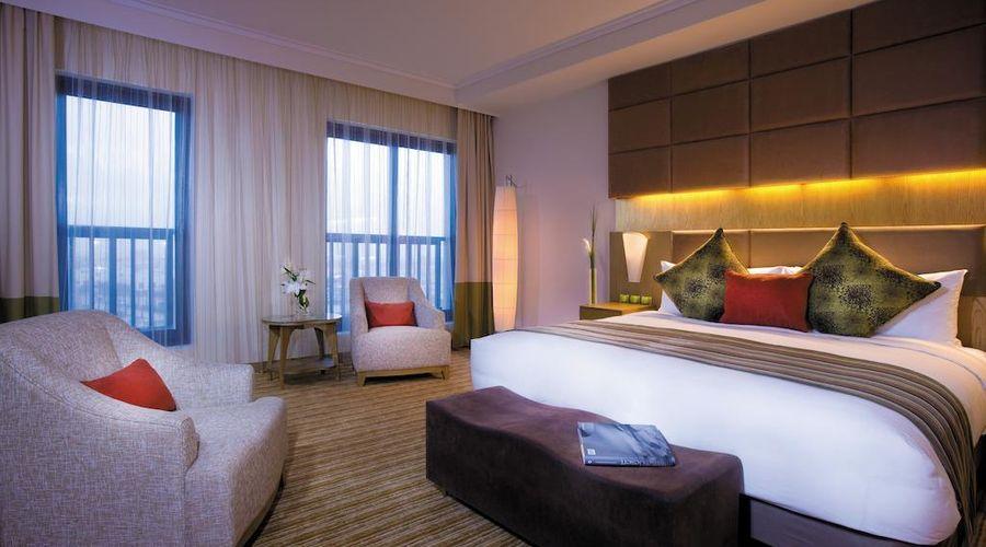 فندق تريدرز قرية البري أبو ظبي، باي شانجريلا-9 من 32 الصور