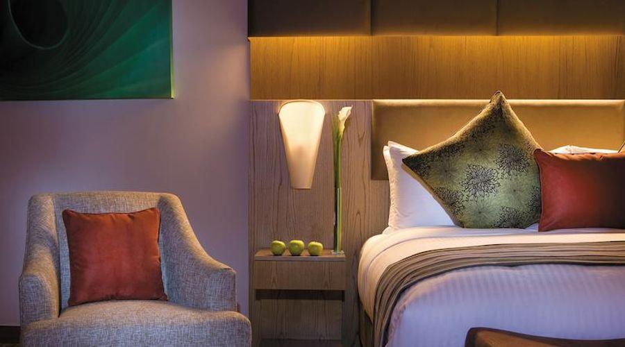 فندق تريدرز قرية البري أبو ظبي، باي شانجريلا-10 من 32 الصور