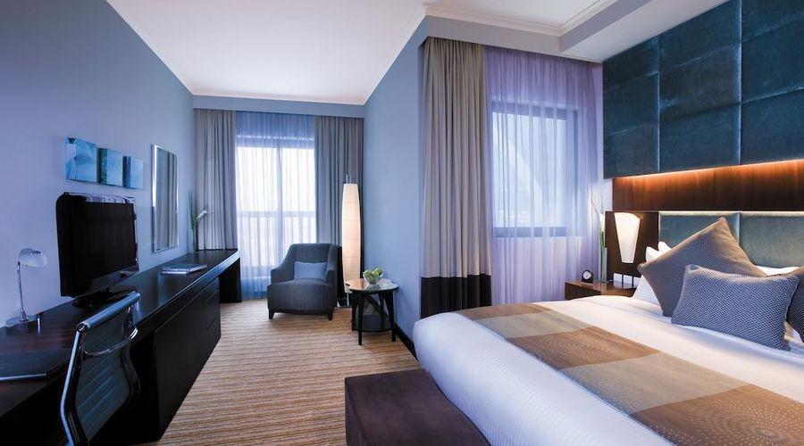 فندق تريدرز قرية البري أبو ظبي، باي شانجريلا-11 من 32 الصور