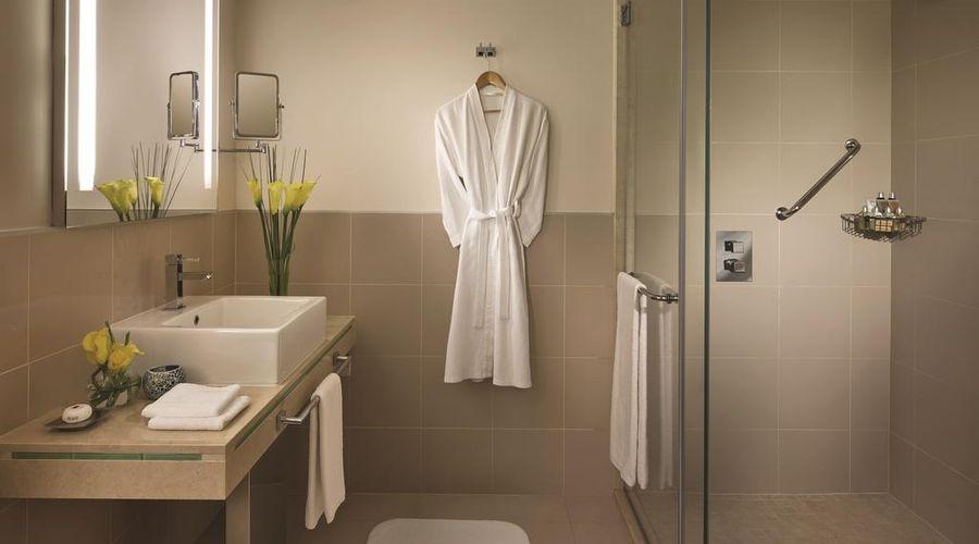فندق تريدرز قرية البري أبو ظبي، باي شانجريلا-12 من 32 الصور