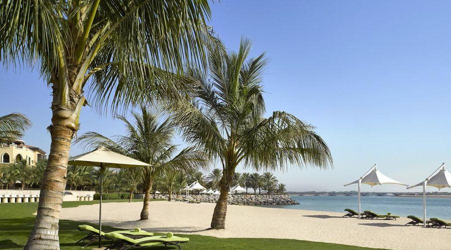 فندق تريدرز قرية البري أبو ظبي، باي شانجريلا-13 من 32 الصور