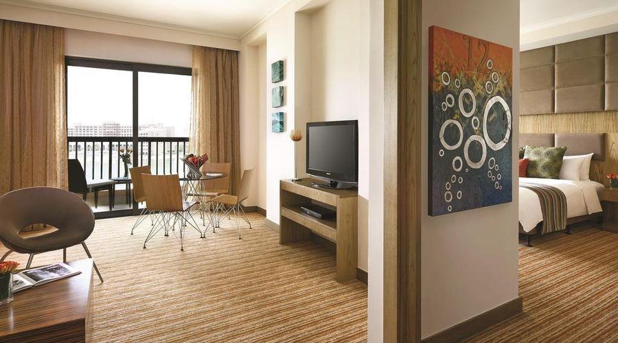 فندق تريدرز قرية البري أبو ظبي، باي شانجريلا-14 من 32 الصور