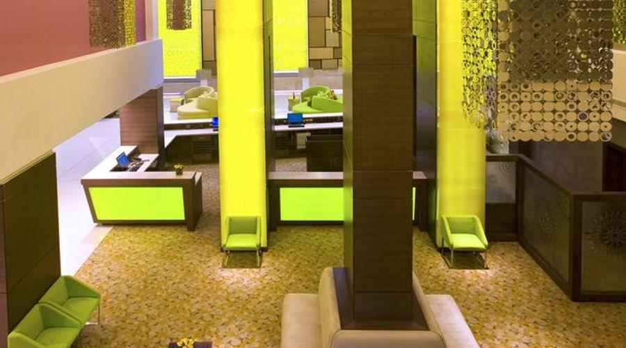 فندق تريدرز قرية البري أبو ظبي، باي شانجريلا-15 من 32 الصور