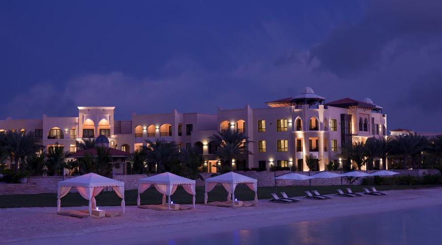 فندق تريدرز قرية البري أبو ظبي، باي شانجريلا-16 من 32 الصور