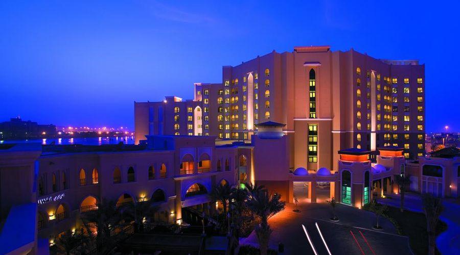 فندق تريدرز قرية البري أبو ظبي، باي شانجريلا-17 من 32 الصور