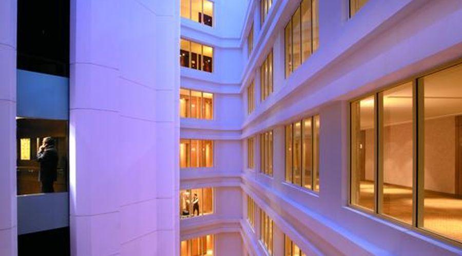 فندق تريدرز قرية البري أبو ظبي، باي شانجريلا-24 من 32 الصور