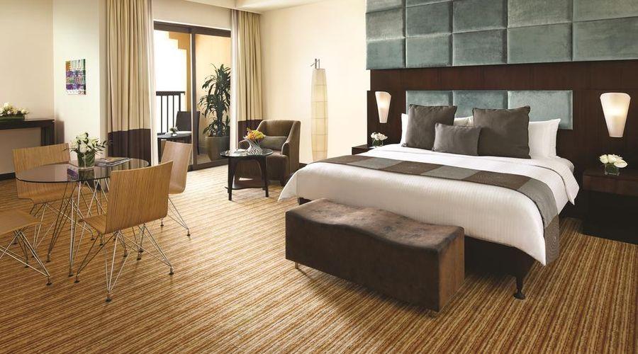 فندق تريدرز قرية البري أبو ظبي، باي شانجريلا-28 من 32 الصور