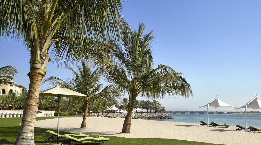 فندق تريدرز قرية البري أبو ظبي، باي شانجريلا-29 من 32 الصور