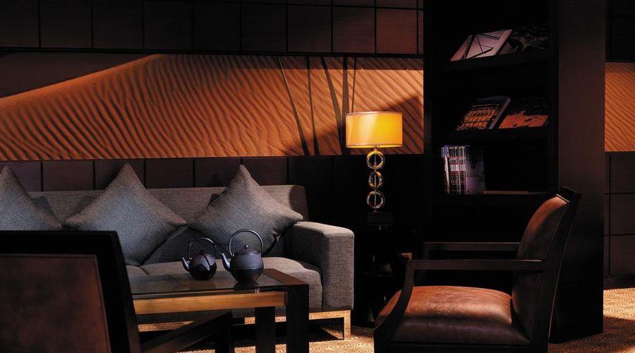 فندق تريدرز قرية البري أبو ظبي، باي شانجريلا-4 من 32 الصور