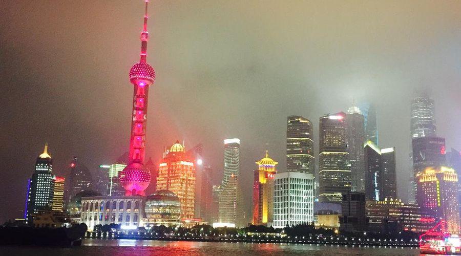 Ramada Shanghai East-43 of 48 photos