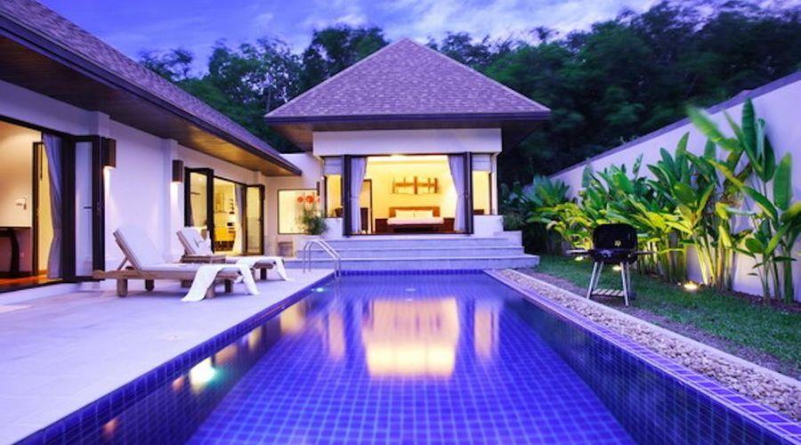 Villa Lombok by Holiplanet-1 of 31 photos